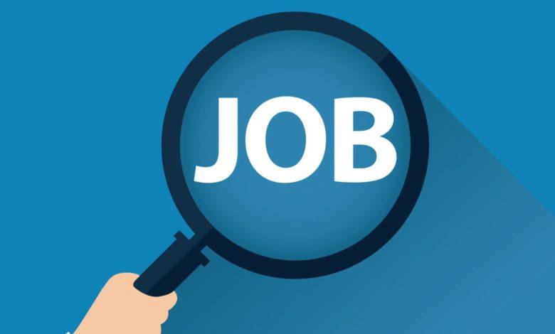 DRDO SAG recruitment 2021