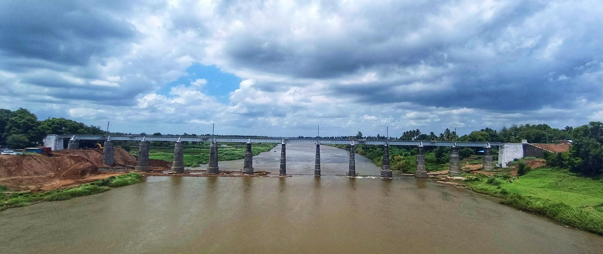 World River Day