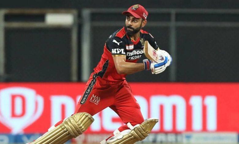 Virat Kohli : विराट कोहलीच्या टी-२० मध्ये १०००० धावा पूर्ण!