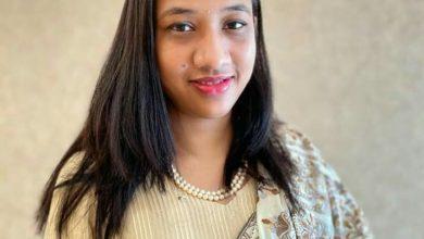 Dr. Supriya Gavit