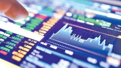 World Indexes Fund