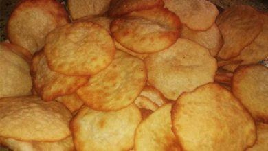 kadakani recipe