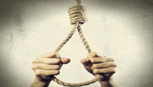 नागपूर : भाडेकरूच्या त्रासाला कंटाळून घरमालकाची आत्महत्या