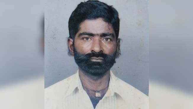 sangli murder : मिरजेत मुलाकडून वडिलांचा खून