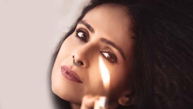 photoshoot(Aishwarya Narkar)