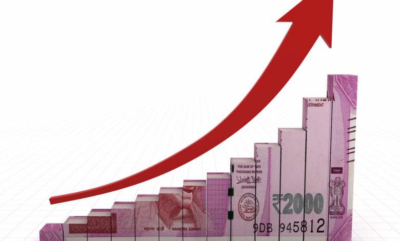 अर्थव्यस्था