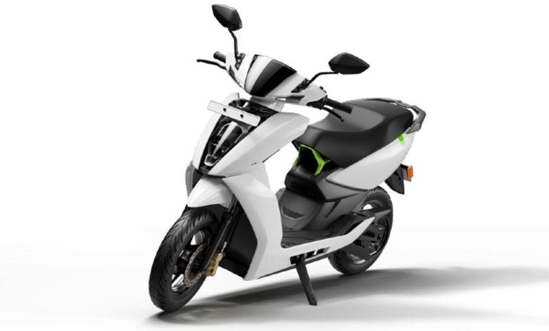 best 5 electric bikes