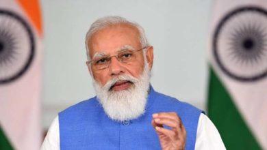 गोवा राज्य देशाची ताकत बनू शकते : पंतप्रधान मोदी