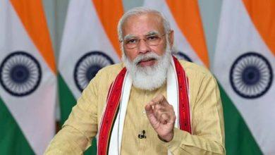 Mann Ki Baat : लसीकरणाचे यश भारताच्या सामर्थ्याचे प्रदर्शन : PM नरेंद्र मोदी