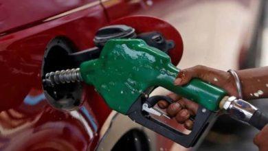 इंधन दरवाढ पुन्हा सुरू; मुंबईत पेट्रोल ११४ रुपयांच्या समीप